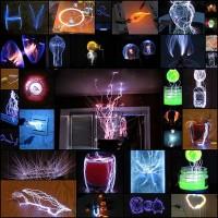 opyty-s-elektrichestvom-i-podruchnymi-predmetami-35-foto