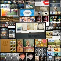 productivity-powerhouse-40-perfect-photoshop-actions-to-speed-up-your-workflow-72440