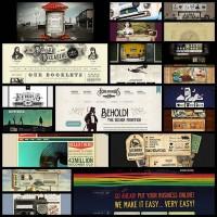 retro-vintage-web-design-examples20