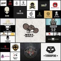skull-logo-designs30