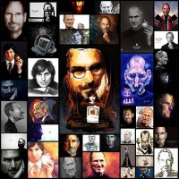 steve-jobs-artworks40