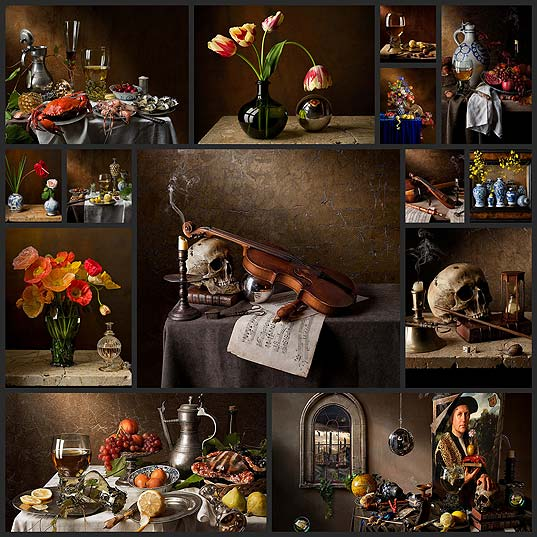still-life-photography-inspiration-from-kevin-best14