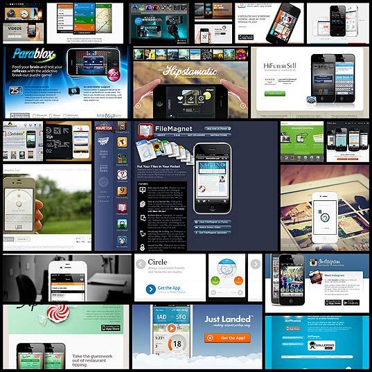 superb-iphone-app-websites-designs-for-inspiration25