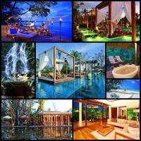 the-sarojin-khao-lak-hotel-thailand12