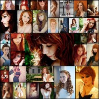 the_stunning_redhead_beauties_break_all_the_stereotypes_34_pics