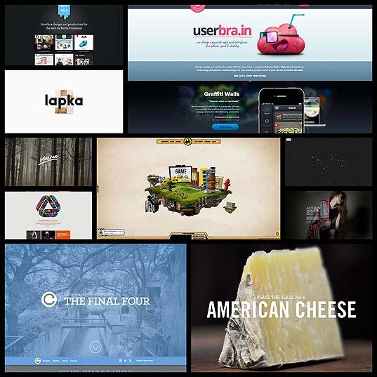 this-weeks-web-design10