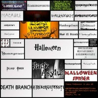 use-halloween-fonts-in-design-and-create-feelings-of-horror30