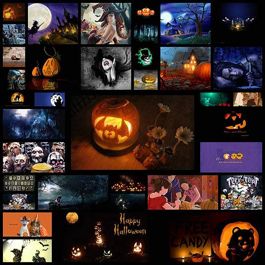 use-scary-halloween-wallpapers-on-mac37