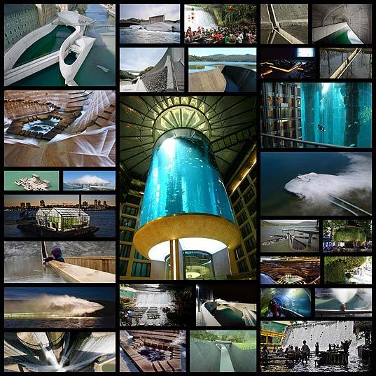 voda-kak-chast-arhitekturi301