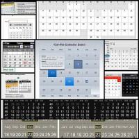 10-beautiful-jquery-calendar-plugins