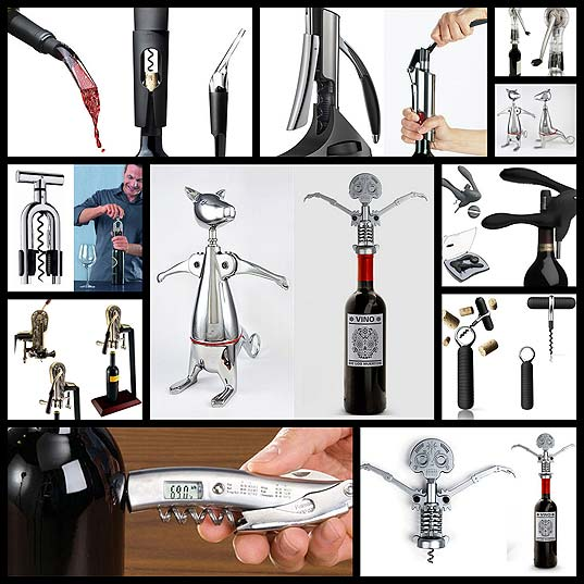 10-cool-and-unusual-corkscrew-designs