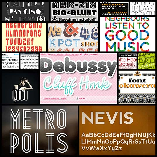 16-beautiful-fonts-for-big-banners-and-posters