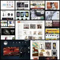 17-beautiful-e-commerce-websites