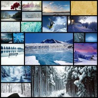 20-More-Free-Winter-Desktop-Background