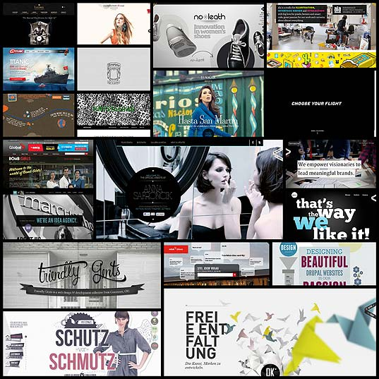20-great-websites-with-parallax-scrolling