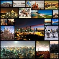 20121115-destinations-top-10
