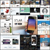 21-beautiful-iphone-and-android-app-websites