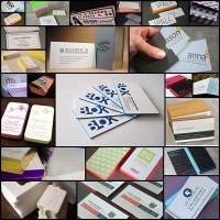 25-creatively-edge-painted-business-card-designs