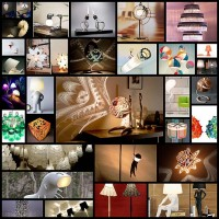 30-creative-lamp-designs