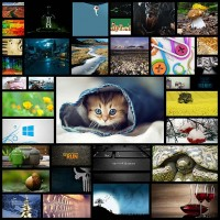 35-amazing-hd-wallpapers