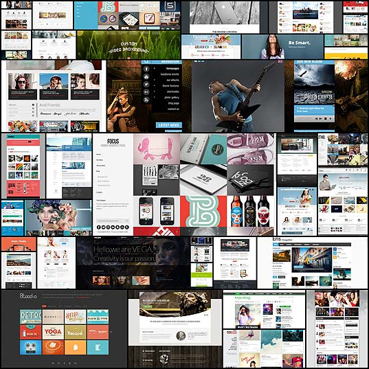40-incredibly-powerful-wordpress-themes-of-october-2012