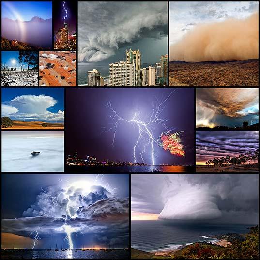 Australian-Weather-Calendar-2013