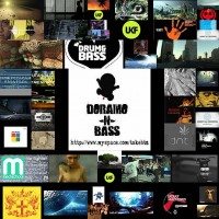 Drum_and_Bass