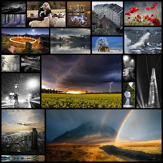Landscape-Photographer-of-the-Year-Awards20