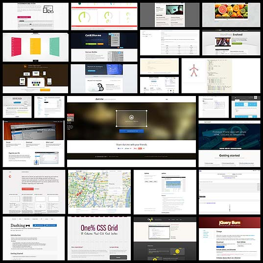 a-collection-of-resources-for-an-up-to-date-web-designer-30-new-tools