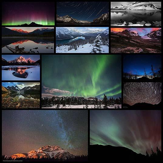 amazing-auroras-mountain-views13