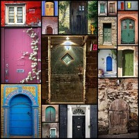 beautiful-doors-photography19