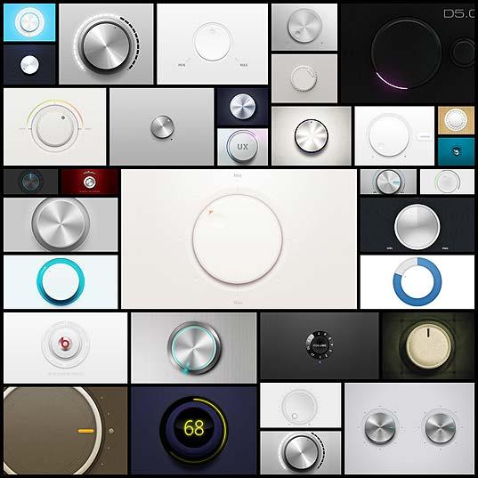 beautiful-volume-dials-knobs33