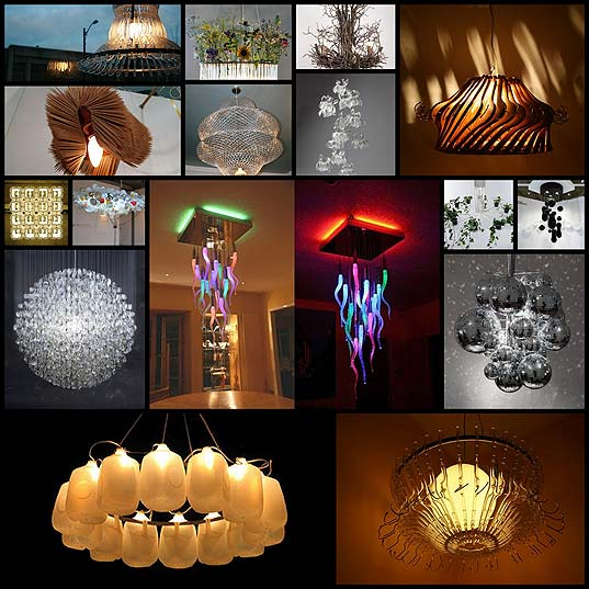 creative-chandeliers-cool-chandeliers15