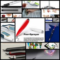 creative-pen-inspired-products-designs15