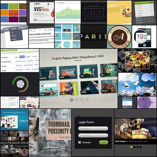 css3-and-jquery-tutorials26