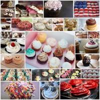 cupcakes-to-brighten-your-day-29-photos