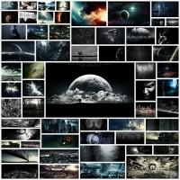 dark-wallpapers-60