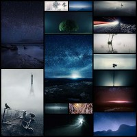 exquisite-photography-mikko-lagerstedt16