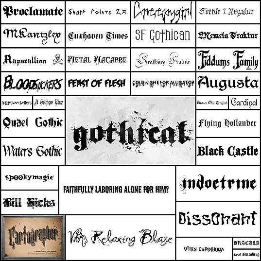 free-gothic-fonts35