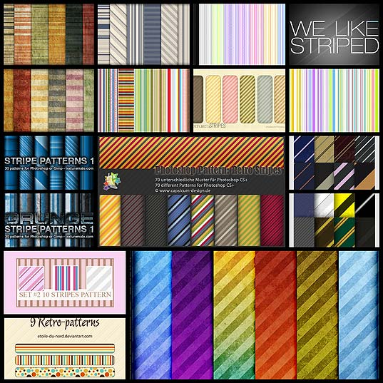 free-stripe-photoshop-pattern16