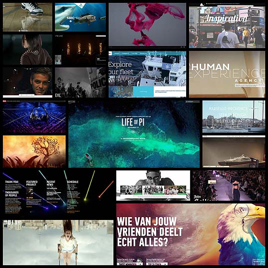 fullscreen-video-background-websites201