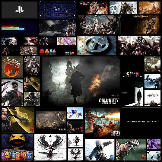 games-wallpapers45