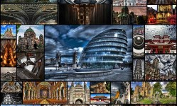 hdr-architectural-photography40