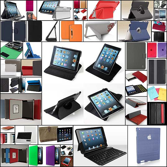 ipad-mini-cases-sleeves40