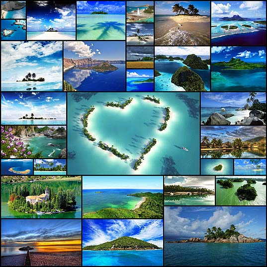 island-wallpaper-for-desktop30