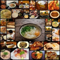 japanese_soulfood34