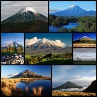mountain-taranaki-new-zealand8