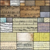 music-notes-texture25