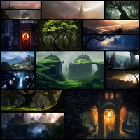 outstanding-scenery-illustrations-andreas-rocha16