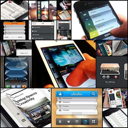 paper-fold-effect-in-app-design20
